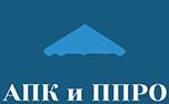 logo_apk